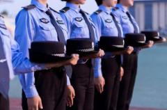 广东警官学院是几本?21年警校招生爆冷,门槛降到400分