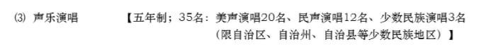 上海音乐学院招生录取条件:如何备考才能成为上海音乐学院的一员?