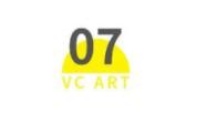 广州美术学院毕业展览,这13件艺术品太惊艳了!