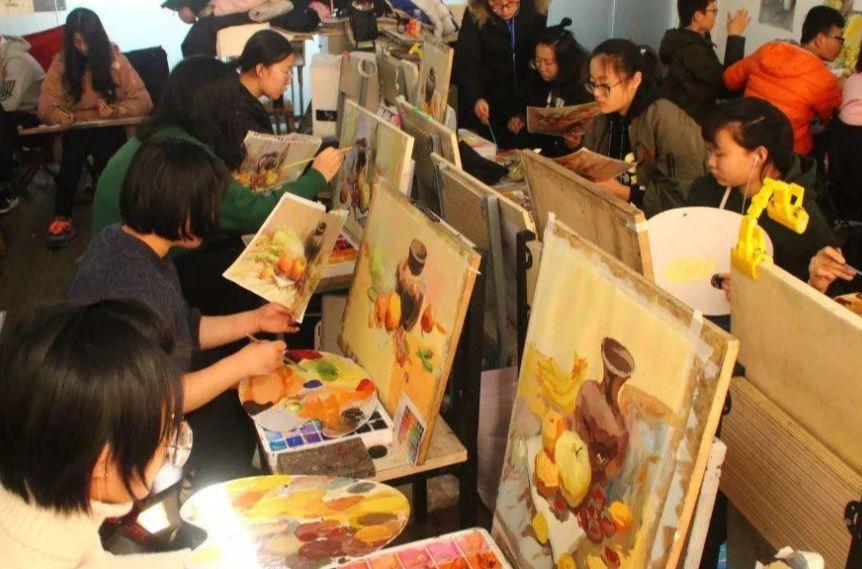 艺考再改革,难度再提升!教育部将逐步提高艺考文化课录取线