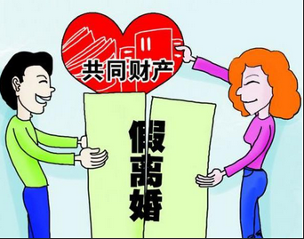 夫妻买学区房假离婚妻子不愿复婚,利益面前感情却经不住考验