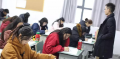 北京哪家集训画室比较有实力?美术集训寒假班是怎么收费的?
