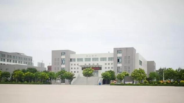 国内美术学院排名:参照独立本科艺术高校名单来了!