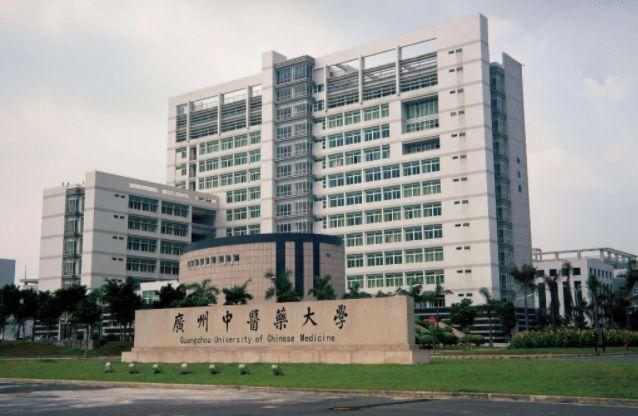 广东大学名单:这20所大学千万不要被混淆!特色明显,值得关注!