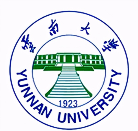 云南有哪些大学?2021年云南省大学排名一览表来了!
