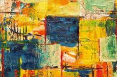 美术艺考生画到什么样能通过联考?