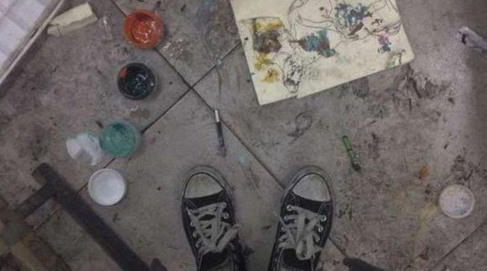 美术生怎么样快速进步?速成技法可能并不存在!