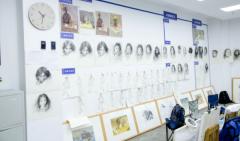 杭州画室美术集训价格十大排名一览表