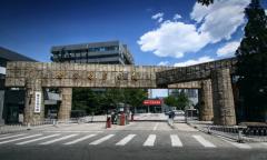 2022年北京电影学院报考攻略,上岸指南非常实用!