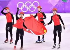 俄罗斯总统普京接受邀请将出席北京冬奥会,美国却仍然在叫嚣