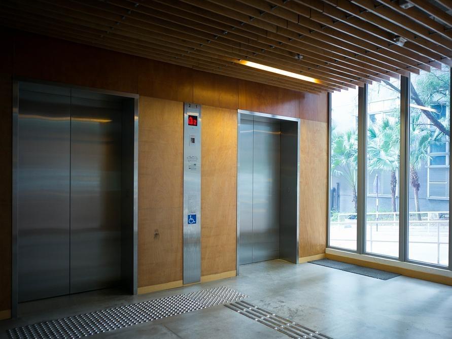 男女生混住,低楼层男生不配使用电梯?北师大回应了