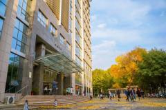 美术类大学排行榜:你知道六大艺术学院和九大美院有什么区别吗?