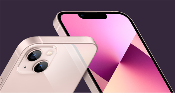苹果多家供应商限电停产,iPhone 13供货遭挫!