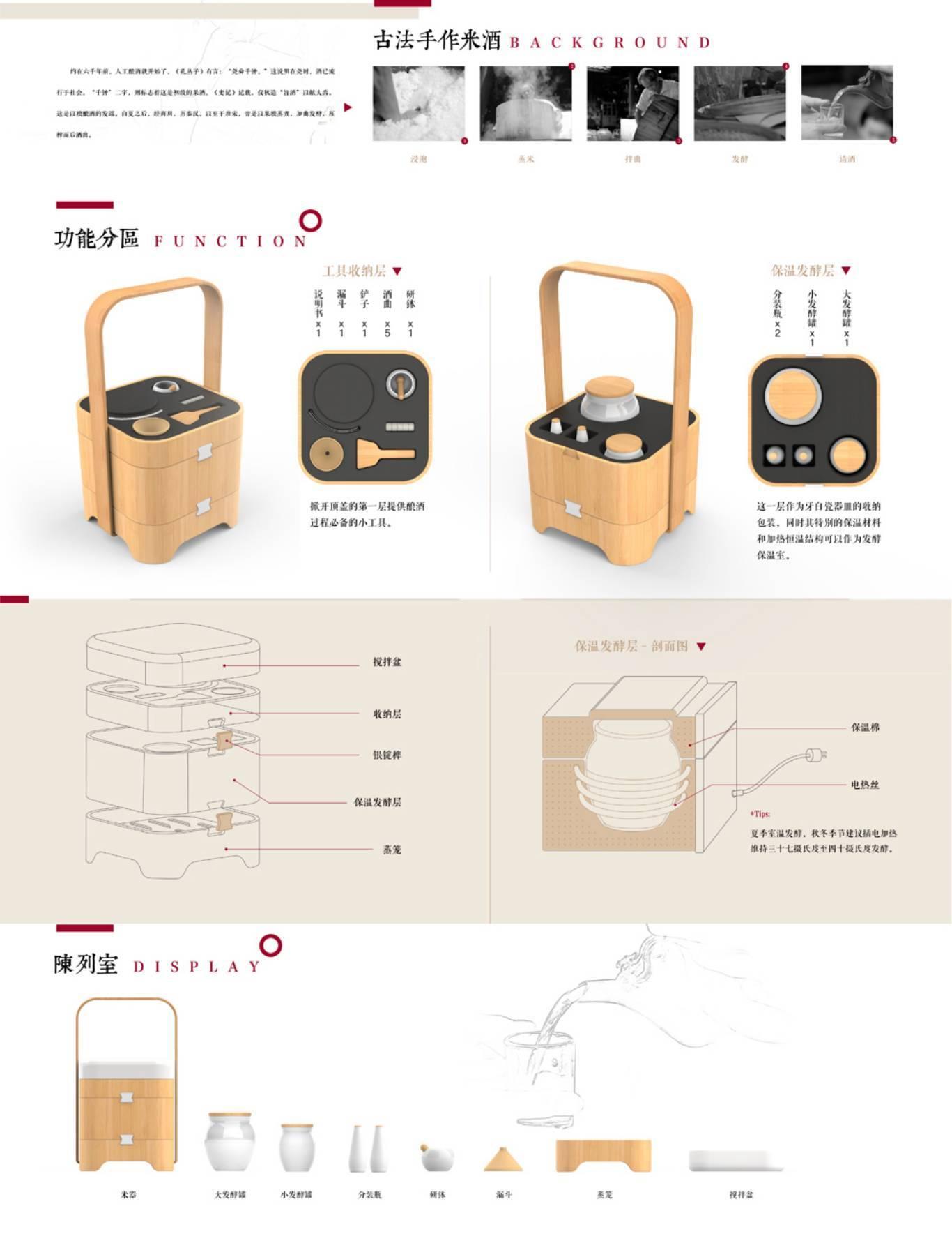 产品设计吃香吗?这篇关于产品设计前景分析看完你就明白了!