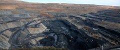 山西洪涝灾害致60座煤矿停产,暴雨影响究竟有多大?