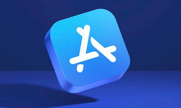 苹果称iOS比安卓更安全,来看看他怎么说!