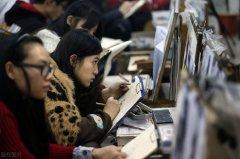 艺考专业哪类专业的文化课分数要求最高?一文帮你盘点!